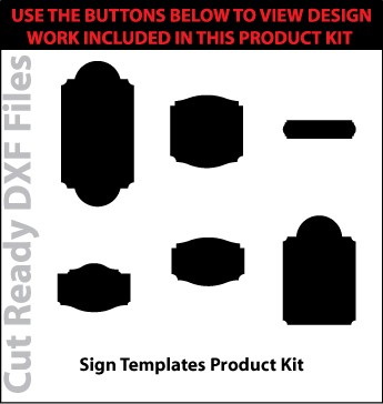 Sign-Templates-Product-Kit-Image-345x364@2x.jpg