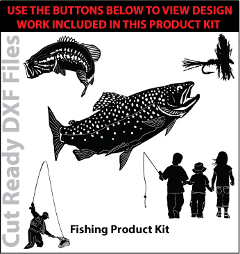 Fishing-Product-Kit-Image