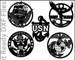 Military-Logos-Product-Kit-