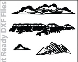 Mountains-&-Clouds-Product-