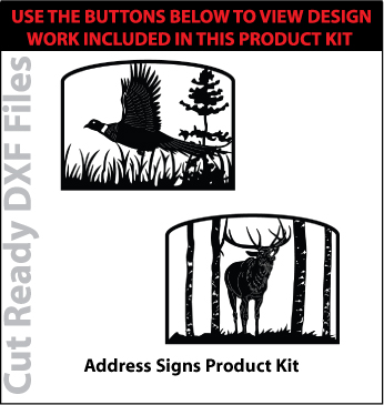 Address-Signs-Product-Kit-Im_0.jpg