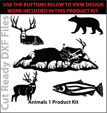 Animals-1-Product-Kit-Image.jpg