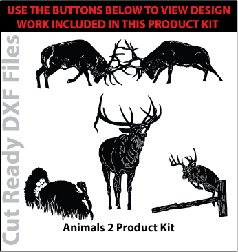 Animals-2-Product-Kit-Image.jpg