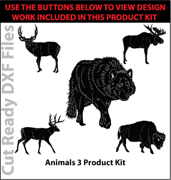 Animals-3-Product-Kit-Image.jpg