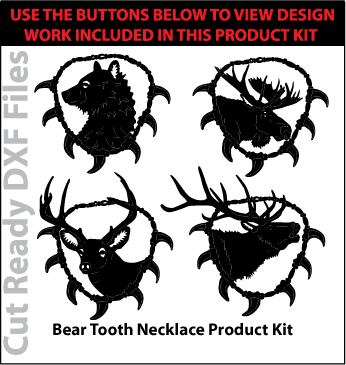 Bear-Tooth-Necklace-Product_0.jpg