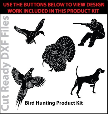 Bird-Hunting-Product-Kit-Image.jpg