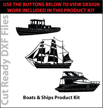 Boats-%26-Ships-Product-Kit-I.jpg