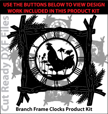 Branch-Frame-Clocks-Product-Kit-Image_0.jpg