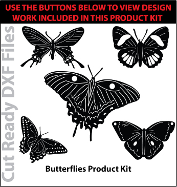 Butterflies-Product-Kit-Ima.jpg