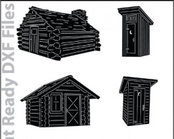 Cabins-%26-Outhouses-Product-.jpg