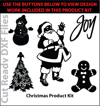 Christmas-Product-Kit-Image.jpg