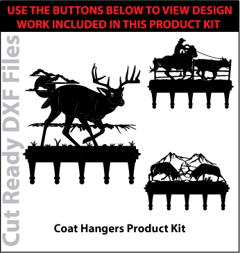 Coat-Hangers-Product-Kit-Im.jpg