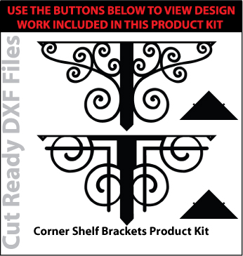 Corner-Shelf-Brackets-Produ.jpg