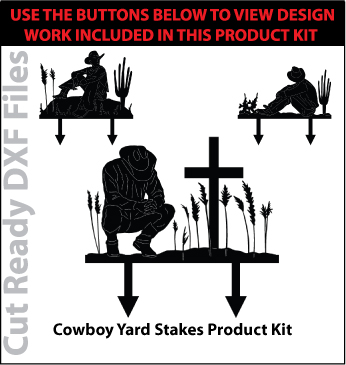 Cowboy-Yard-Stakes-Product-.jpg