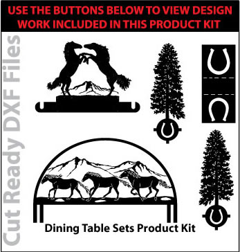 Dining-Table-Sets-Product-Kit-Image_0.jpg