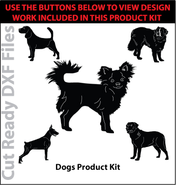 Dogs-Product-Kit-Image.jpg