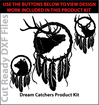 Dream-Catchers-Product-Kit-_0.jpg