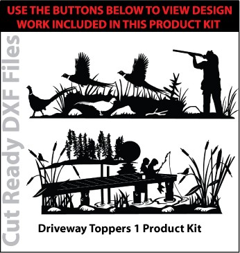 Driveway-Toppers-1-Product-.jpg