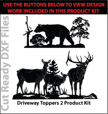 Driveway-Toppers-2-Product-.jpg