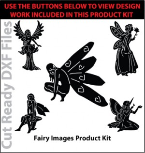 Fairy-Images-Product-Kit-Im.jpg