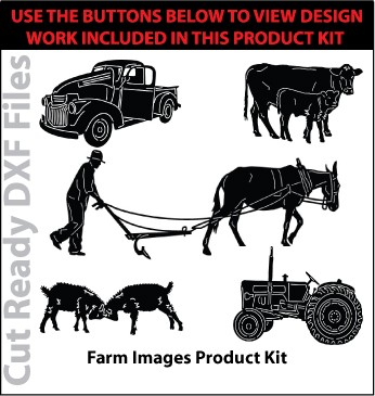 Farm-Images-Product-Kit-Ima.jpg