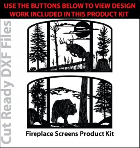 Fireplace-Screens-Product-K.jpg