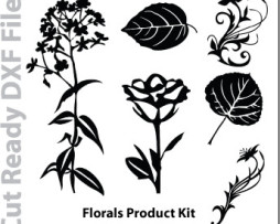Florals-Product-Kit-Image.jpg