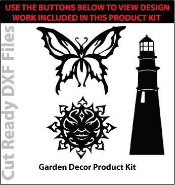 Garden-Decor-Product-Kit-Im.jpg