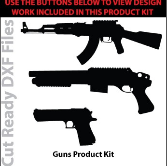 Guns-Product-Kit-Image.jpg