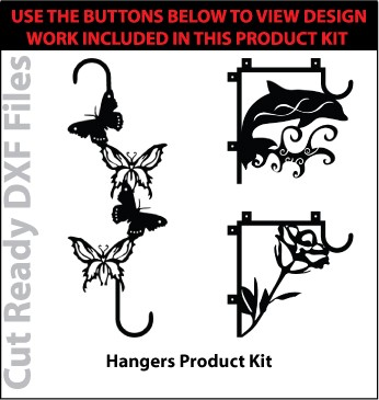 Hangers-Product-Kit-Image.jpg