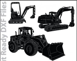 Heavy-Equipment-Product-Kit.jpg