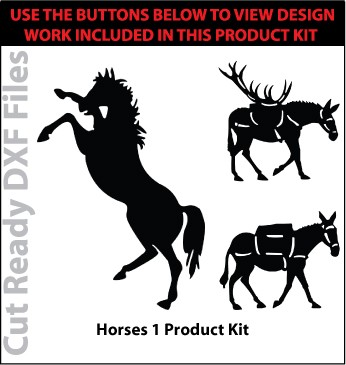 Horses-1-Product-Kit-Image.jpg