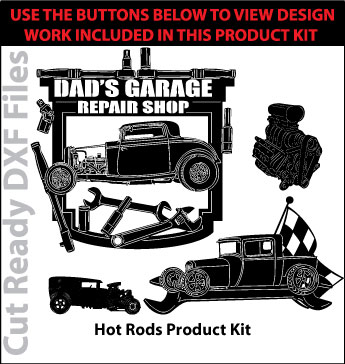 Hot-Rods-Product-Kit-Image.jpg