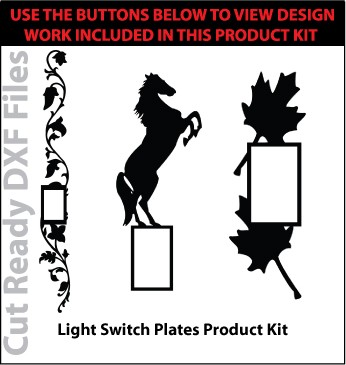 Light-Switch-Plates-Product.jpg