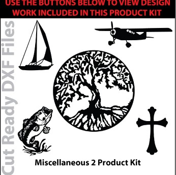 Miscellaneous-2-Product-Kit.jpg