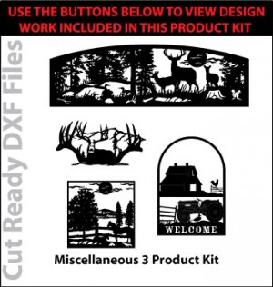 Miscellaneous-3-Product-Kit-Image.jpg