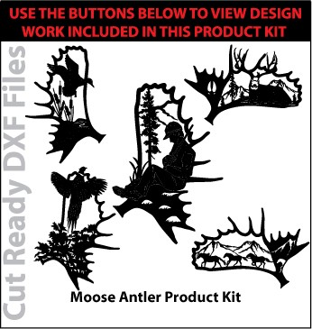 Moose-Antler-Product-Kit-Im.jpg