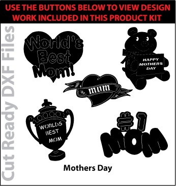 Mothers-Day-Product-Kit-Ima.jpg