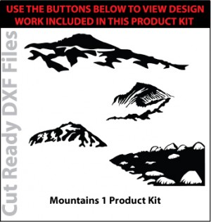 Mountains-1-Product-Kit-Ima.jpg