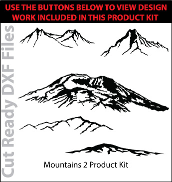 Mountains-2-Product-Kit-Ima.jpg