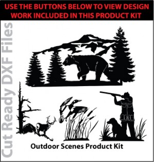Outdoor-Scenes-Product-Kit-.jpg