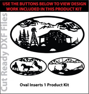 Oval-Inserts-1-Product-Kit-.jpg