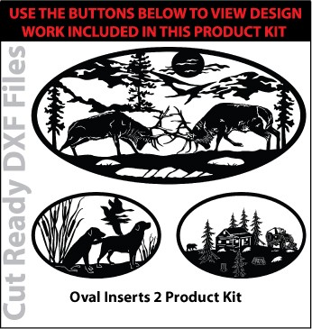 Oval-Inserts-2-Product-Kit-.jpg