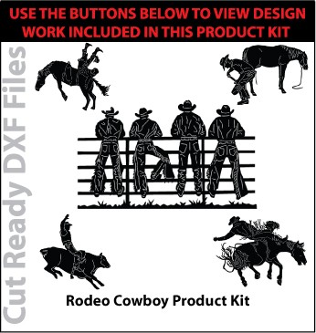 Rodeo-Cowboy-Product-Kit-Im.jpg