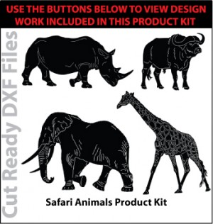 Safari-Animals-Product-Kit-.jpg