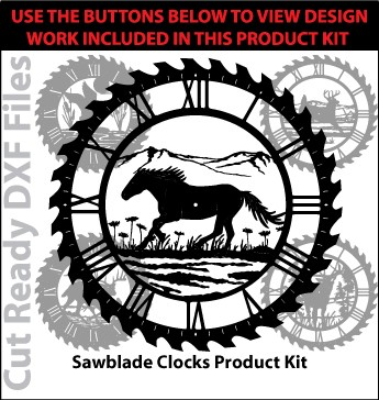 Sawblade-Clocks-Product-Kit-Image.jpg