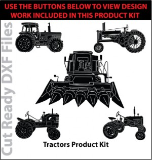 Tractors-Product-Kit-Image.jpg