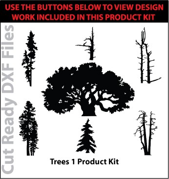 Trees-1-Product-Kit-Image.jpg