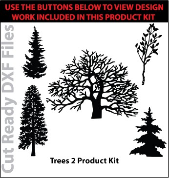 Trees-2-Product-Kit-Image.jpg