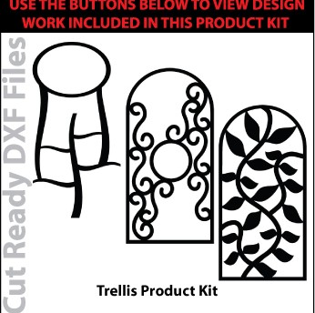 Trellis-Product-Kit-Image.jpg